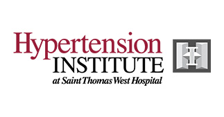 Hypertension Institute